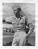Carl Rothschild<br /> <br /> World War II