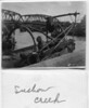 "Photographs taken by Carl Rothschild during his deployment to China during WW2.<br /> <br /> ""Suchow creek"""