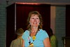 Diane White of the AHSGR staff.