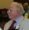 Arthur Flegel of Menlo Park, California.