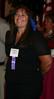Valerie Ingram of Spokane, Washington is President of GRHS.