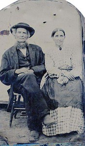 Uncle-Ben-Elizabeth-Denbow-Scott