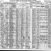 Census 1910 - VA Richmond (Ella Nixon Donaldson -head)