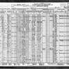 Census 1930 - NY Glen Cove (Oak Lane)