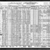 Census 1930 - NY Glen Cove (7 The Place)