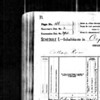 Census 1880 - NY Oyster Bay (Isaac-Mary Willets Coles family)