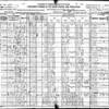 Census 1920 - NY Glen Cove resized