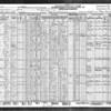 Census 1930 - NY Glen Cove (Edward-Ella Donaldson)