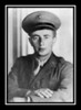 George A. Chouinard<br /> United States Marine Corp.<br /> 1944 or 1945