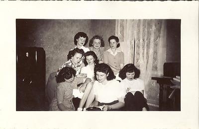 Club 1945