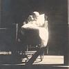 Dudley Dohm, 1909
