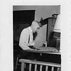 Edw. Clarence Dohm (KK), Woodbine, MD, 1952