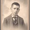Edward Clarence Dohm, 1890s