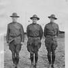 Edw C Dohm and fellow National Guardsmen
