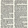 Glen Cove Record-Pilot, Thursday, 16 May 1985, page 2 of 2 (KBD Collection)