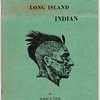 The Long Island Indian