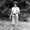 Judy Hull, Little River, OK