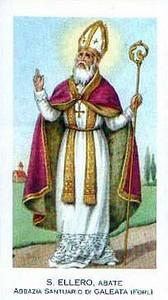 St. Ellero