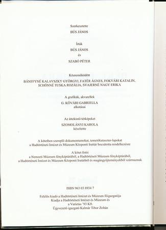 Jozsi - Beke Poraikra
