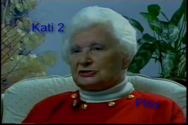Kati - Shoah