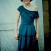 Deana (10)