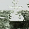 grandmaottsphotos525-3deana
