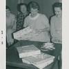 oldpics202-2vi mutan edith lucile park helen stenke dec 1954
