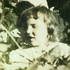 grandmaottsphotos184-1 edith