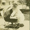 grandmaottsphotos168-3 edith