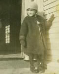 grandmaottsphotos173-2edith