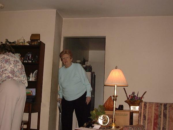 January 13 2002 033