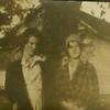 grandmaottsphotos450-10Edith Loshbough and