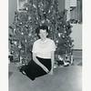 oldpics201-4 edith 1952