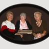 sisters2copy lorraine edith ginny