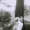 oldpics218-1 deana edith