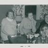 oldpics202-4 edith vi mittandec 1954(1)