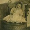 Edith (7)