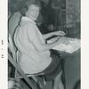 oldpics202-3 edith dec 1954
