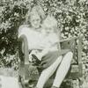 oldpics219-2 edith deana