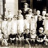 oldpics210-1 edith class 1923