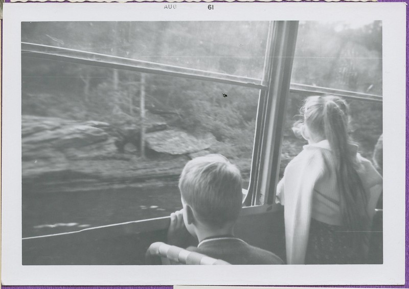 myoldphotos006-3 4 john lisa 1961