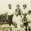 grandmaottsphotos332-7 ray elsie edith edith stines who who who who