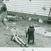 grandmaottsphotos530-2 jimmy schrader