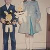 myoldphotos013-4 johnl lisa easter 1962