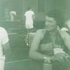 grandmaottsphotos348-5 edith loshbough