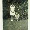 grandmaottsphotos001-3 who deana