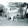 oldpics203-3 jeff steve lisa unknown unknown unknown johnl 1965 aurora colorado