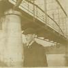 grandmaottsphotos071-3 percy napier bridge