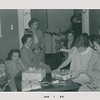 oldpics202-1 karen sally beulahwho virginiawho rosemary edith vi mitton dec 195