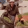 myoldphotos031-5 john 1980